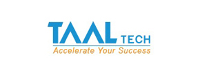 TAAL Tech India Pvt. Ltd.